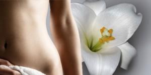 гинекология мёд сайт